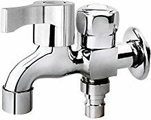 Good quality Wasserhahn für Waschbecken,