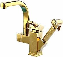 Good quality Wasserhahn Waschtisch Armatur Gold