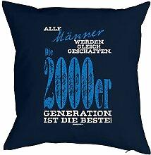 Goodman Design ® Geschenkidee zum 20 Geburtstag