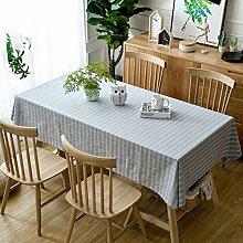 Goods-Store-uk Tischdecke aus Tischdeko