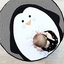 Goodtimes28Cartoon Tier Pinguin Baby Kleinkind
