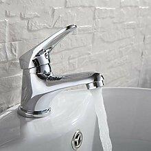 Gorheh Mini Stilvolle Elegante Waschbecken