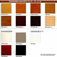 Gori 44+ Holzlasur - Rapid-Lasur Flex für aussen 750 ml Kiefer 7802