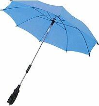 Gosear Kinderwagen Buggy Kinderwagen Regenschirm