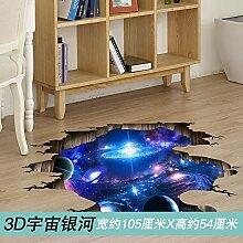 Gosunfly 3D 3D Abnutzungssimulation Wohnzimmer