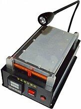 Gowe 220V Handy Eingebauter Pumpe Metall Körper