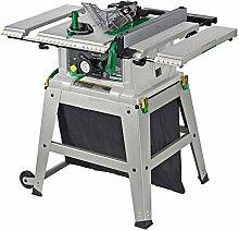 Gowe 25,4cm Slide Holz Tisch 255DIY Holz Tisch