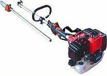 Gowe 33cc Brush Cutter, Long Reach Säge, Long