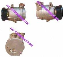 Gowe Auto AC Kompressor für Auto AC Kompressor V5Für 11352831135145