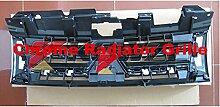 Gowe chrom Grill Kühlergrill für Mitsubishi Pajero Montero Shogun 4IV 2012-New 7450A825