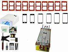 Gowe Full Set LCD-Werkzeug Display Trenner