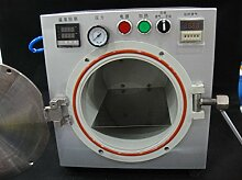 Gowe Hohe Druck Autoklaven OCA selbstklebend Aufkleber LCD Bildschirm Bubble entfernen Maschine für Glas Renovieren