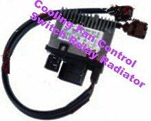 Gowe Kühlung Fan Control Switch Relais für mc-fa-311Kühlung Fan Control Switch Relais Radiator für Volkswagen 8d0959501d