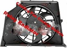 Gowe Kühlung Fan Control Switch Relais für mc-fa-332Kühlung Fan Control Switch Relais Radiator für Volkswagen 17117561757