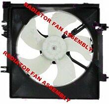 Gowe Lüfter Montage für Radiator Fan Montage 45121AG00045121-ag000