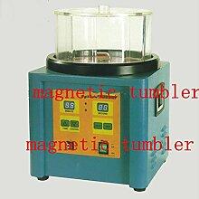 Gowe magnetisch Tumbler, Jewelry Polieren