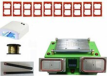 Gowe New Eingebauter Pumpe Vakuum LCD-Separator