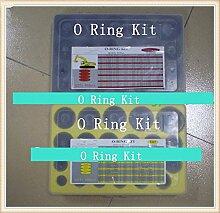 Gowe O Ring Kit für Komatsu Dingli O Ring Kit, Komatsu Dingli O Ring Box