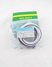 GOWE oil seal o-ring für E312C-Gruppe-Gruppe oil seal o-ring für E312C Bagger boom Zylinder
