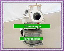 Gowe tutbo für tutbo K04530498800594811580481427986022486026212652494Für Buick Regal für Opel GT INSIGNIA HHR L850Ecotec 2.0L Gasoline
