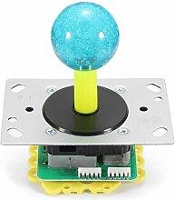 GOZAR Spiele Griff Joystick Stick Für Pandora Box