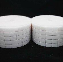 GQDZ Velcros Adhesive Self Adhesive Verschlussband