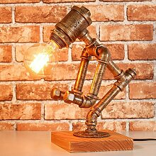 GQLB Retro Leuchten (150*300/400mm).300 Lampen
