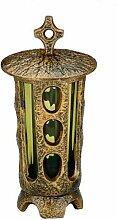 Grableuchte Angeli, bronzefarben
