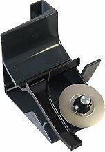Graef Diamant Messerschärfer D-1000 für