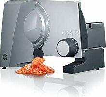 Graef G50 Allesschneider Sliced Kitchen G 50, 170,