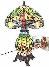 Graf von Gerlitzen Edel Tiffany Lampe Tiffanylampe