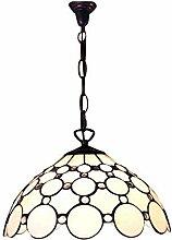 Graf von Gerlitzen Tiffany Lampe Tiffanylampe