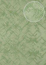 Grafik Tapete Atlas SIG-581-0 Vliestapete
