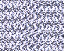 Grafik Tapete EDEM 81121BR15 Vliestapete glatt mit