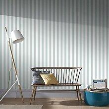 Graham & Brown 103266 Kollektion Elegance Papier