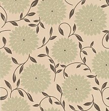 Graham & Brown Essence Collection Tapete, Flora, 58205