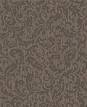 Graham & Brown Papier Tapete Kollektion Boutique Surface, 1 Stück, 101456