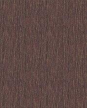 Graham & Brown Papier Tapete Kollektion Boutique Surface, 1 Stück, 101449