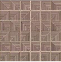 Graham und Brown konkav Fliesen Tapete - 58170
