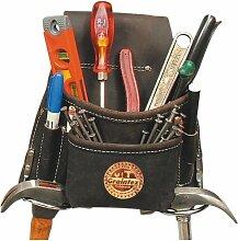 graintex os10168Pocket Nagel und Werkzeugtasche