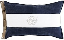 Grand Design 5412Kompass Flagge, Marineblau