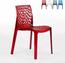 Grand Soleil - Stühle Küchenstuhl Esstischstuhl