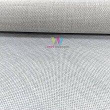 Grandeco Estelle uni Muster Tapete Modern Glitzer