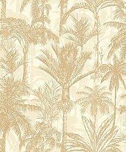 Grandeco Tapete - Botanical BA2303 / BA230-3