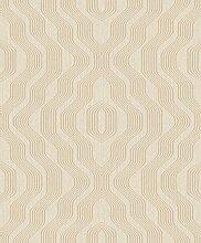 Grandeco Tapete - Boutique Art. BT3406 / BT340-6