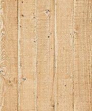 Grandeco Tapete - Exposed Warehouse EW1204 /