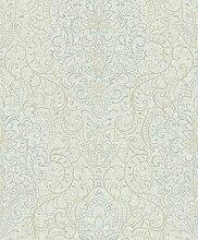 Grandeco Tapete - Origine OR3305