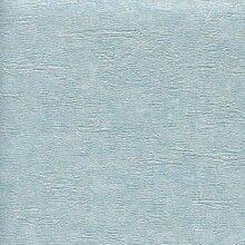 Grandeco Tapete - Persian Chic PC1407 / PC140-7