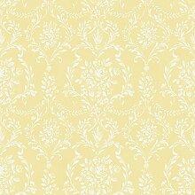 Grandeco Vlies-Tapete - Little Florals LF3004