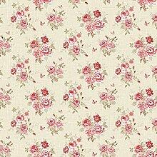 Grandeco Vlies-Tapete - Little Florals LF3103
